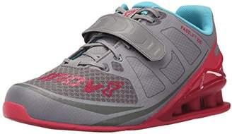Inov-8 Women's FastliftTM 325-U Cross-Trainer Shoe