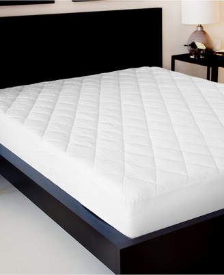 Malouf Sleep Tite California King Mattress Pad
