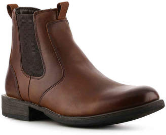 Eastland Daily Double Boot - Men's