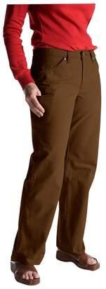 Dickies Women's Carpenter Straight Leg Work Wear Pants FP120