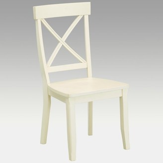 Carlton Home Styles Side Chairs - Set of 2