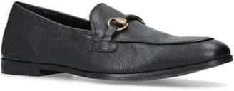 Kurt Geiger London London Loafers