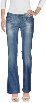 MISS SIXTY Jeans $94 thestylecure.com