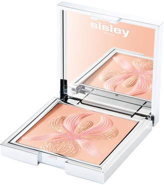 Sisley Paris L'Orchidee Highlighting Blush