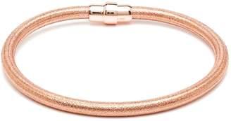 Durrah Jewelry - Rose Silk Bracelet
