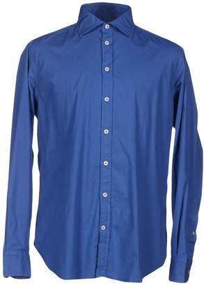 Brancaccio C. Shirts - Item 38519835DQ
