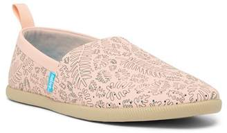 Native Venice Slip-On Sneaker (Unisex)