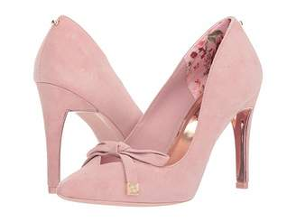 Ted Baker Gewell Women's Shoes