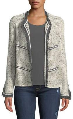 Nic+Zoe All Angles Cardigan, Plus Size