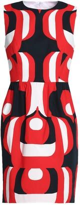Milly Short dresses