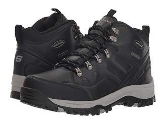 Skechers Relaxed Fit Resment Traven