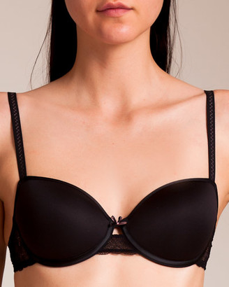 Chantelle La Marais Molded T-Shirt Bra