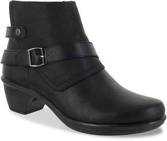 Easy Street Shoes Amanda Bootie - Women's