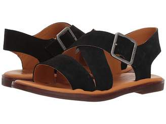 Kork-Ease Nara Women's Sandals