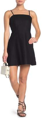 Cotton On Krissy Sleeveless Mini Dress