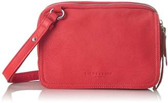 Liebeskind Berlin Women's Maikef8 Vintag Cross Body Handbag