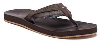 8b5e137a19c Tommy Hilfiger Men s Sandals