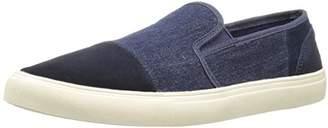 Nautica Men's Kapena Slip-On Loafer