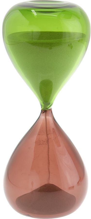 Venini Hourglass