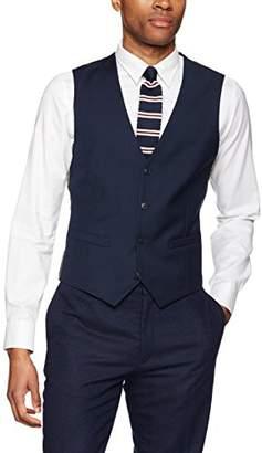 Esprit Men's 037eo2h001 Waistcoat