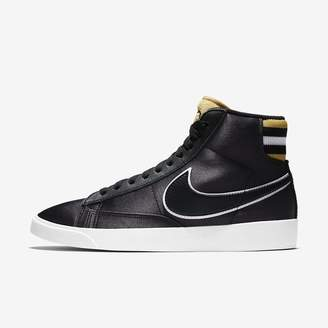Nike Blazer Mid Premium Women's Shoe