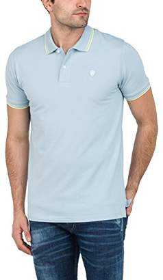Replay Men's M3536 .000.21868 Polo Shirt,Large