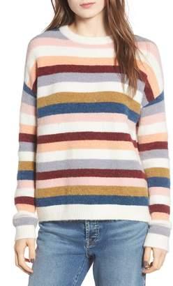 Rails Tira Sweater