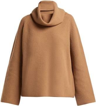 Max Mara Biblios sweater