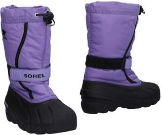 Sorel Boots - Item 11333066PU