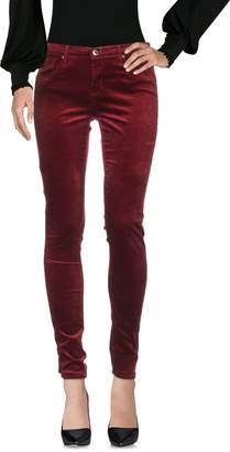 AG Adriano Goldschmied Casual pants - Item 13171545TP