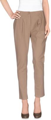 Manila Grace Casual pants - Item 36843149TH