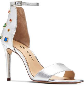 Katy Perry Josephina Dress Sandals Women's Shoes