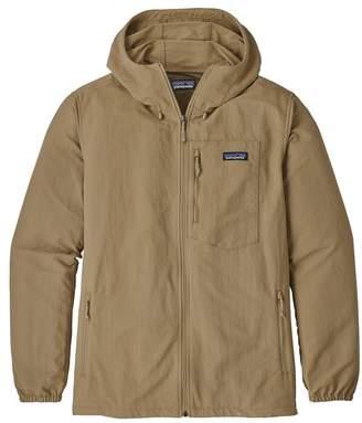 Patagonia Men's Tezzeron Jacket