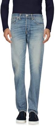 Ralph Lauren RRL by Jeans