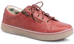 Børn Tamara Platform Sneaker