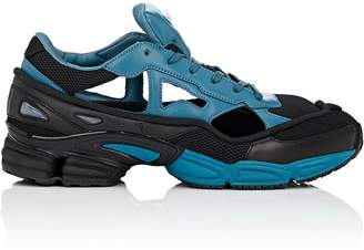 Raf Simons adidas x Men's Replicant Ozweego Sneakers