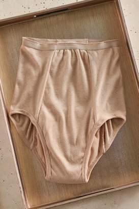 Soft Surroundings Super 10 oz. Incontinence Panty