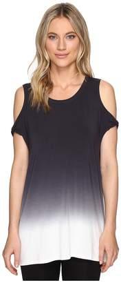 Lysse Twist Tee Women's T Shirt