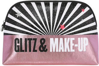 Soap & Glory The Mighty Make-Up Bag