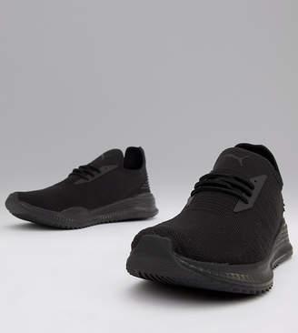 Puma Avid Evoknit Sneakers
