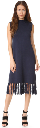 findersKEEPERS Graduates Dress $150 thestylecure.com