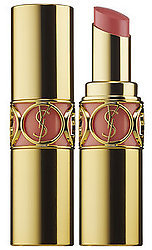 Saint Laurent ROUGE VOLUPTÉ - Silky Sensual Radiant Lipstick SPF 15