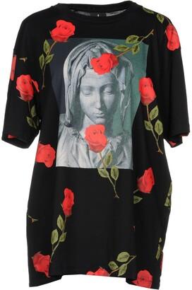 Marcelo Burlon County of Milan T-shirts - Item 12176127TD
