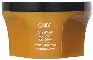 Oribe Côte d'Azur Restorative Body Crème