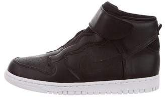 Nike Dunk Hi Ease Sneakers w/ Tags