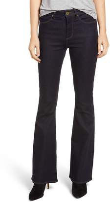 Articles of Society Bridgette High Waist Flare Jeans