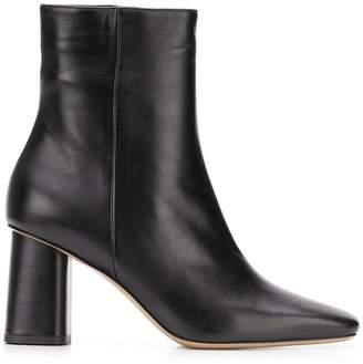 Fabio Rusconi Chandler boots