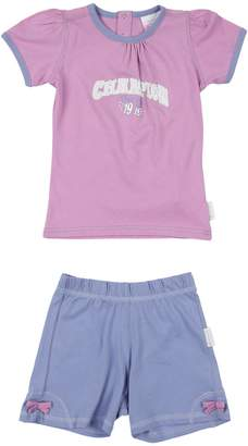 Champion Sets - Item 34868598UM