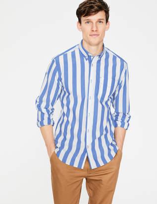 Boden Casual Poplin Shirt