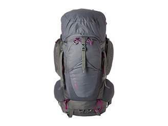 Kelty Coyote 60 Women's Backpack
